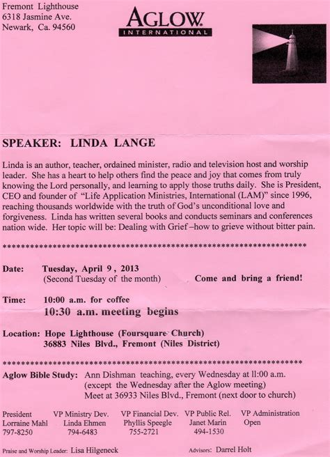 images  womens conference flyer templates