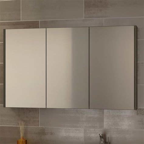 timberline denver cabinet bathrooms are us