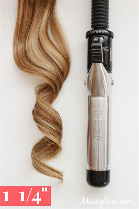 best size curling iron for medium length hair best size curling iron for medium length hair best size