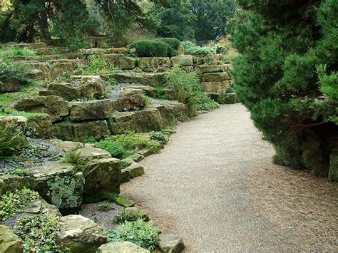 foto giardini rocciosi giardini rocciosi fai da te crea giardino