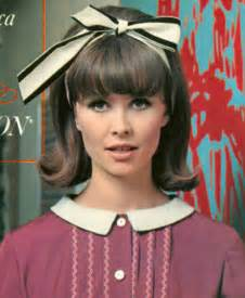 hair for with hair 60 and oh so lovely vintage 60 s hair inspiration