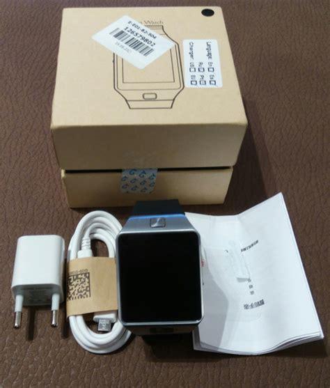 Smart U9 Dz09 Black List Black 2 original dz09 bluetooth smartwatch phone for smart phones