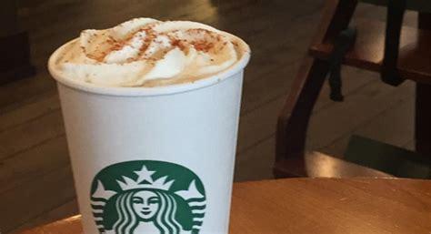 Feellife Mocha Coffee Latte starbucks coffee and tea drinks orders based on horoscope