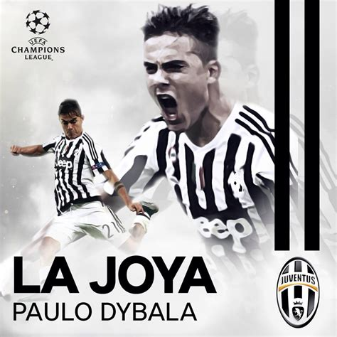 Paulo Dybala Juventus Pinterest Real Madrid