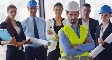 Mba Courses Related To Civil Engineering by Civil Engineer And Engineering Career And Information