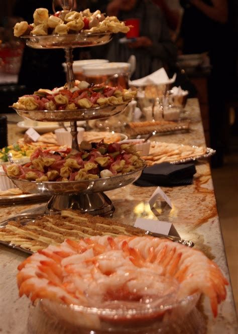 new year buffet ideas archives ladyfingers chef and