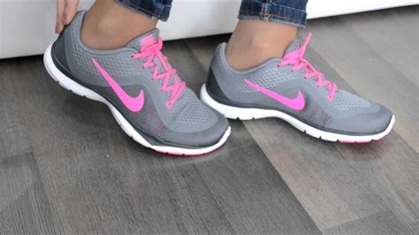 nike zero imagenes zapatillas mujer nike flex trainer 6 valencia baratas