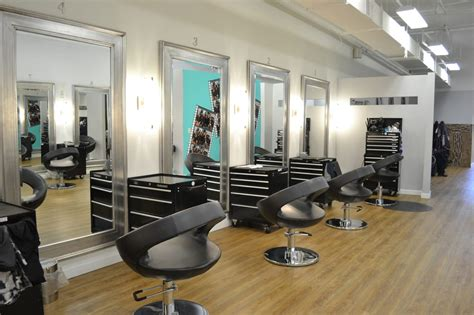 luxury hair products babe styling studios babe styling studios wilmington de yelp