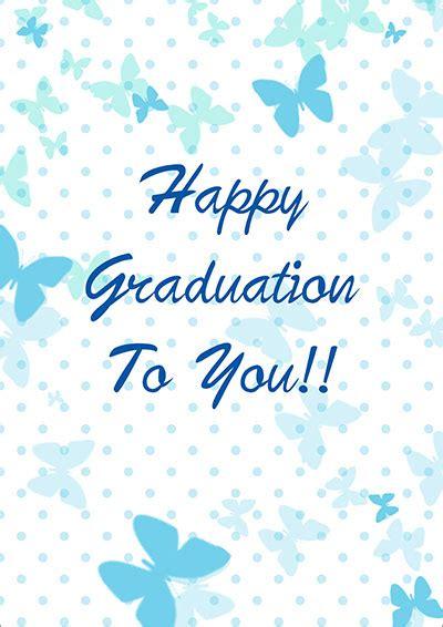 free printable graduation note cards printable graduation cards