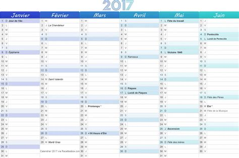 Calendrier 0 Imprimer Free Printable Calendar 2018 Calendrier 2017 224 Imprimer