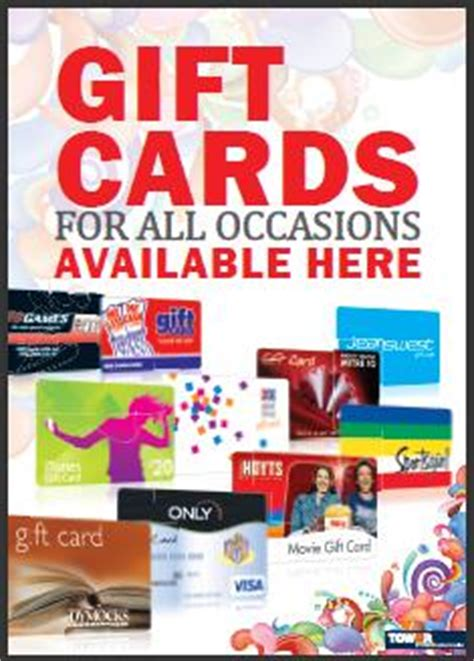 Black Hawk Gift Cards - blackhawk gift card sales take off in newsagencies australian newsagency blog