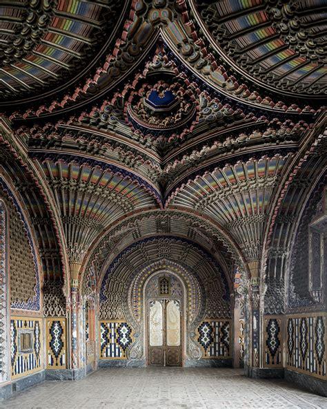 koleksi gambar bangunan tua  italia fotocoid