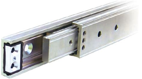 Schubladenauszug Systeme by Tuma Manufacturer Of Automatic Heavy Duty Pull Out