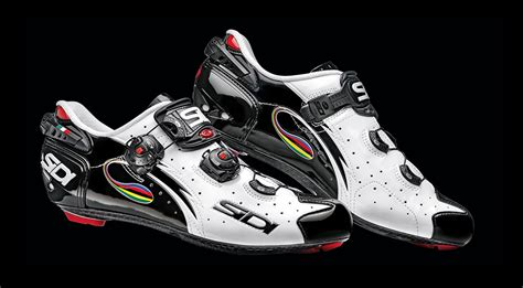 top road bike shoes the 7 best road bike shoes for cycling hiconsumption