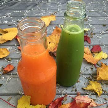 Kombucha Detox Thc by Juicing 3 Healthy Changes