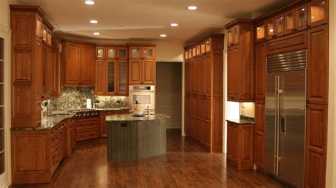 how to clean cherry wood cabinets kitchen cabinets bathroom vanity cabinets advanced