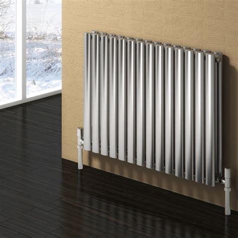 radiatori a pavimento radiatori in acciaio riscaldamento casa