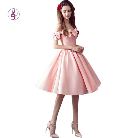 discount dresses buy cheap clothing and dress at cheap evening dresses australia formal dresses