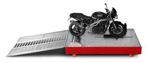 Motorrad Leistungspr Fstand by Vt 1 Leistungspr 252 Fstand V Tech Leistungspr 252 Fst 228 Nde