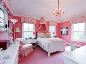 pink bedroom 36 cute bedroom ideas for girls pictures of furniture