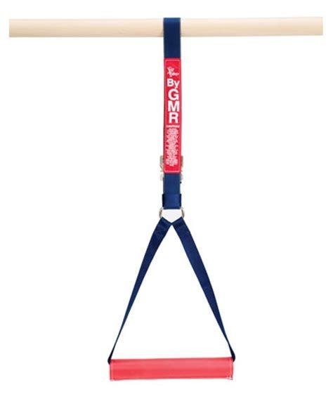 kip swing adjustable kip trainer