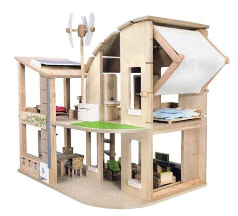 la casa delle bambole la casa delle bambole il bricolage giocattoli bambina