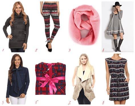 the best wholesale clothing gift ideas for buyer s l