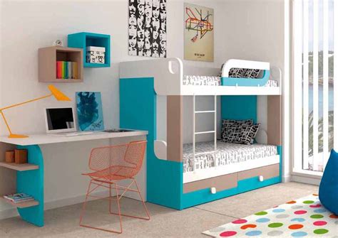 tienda de muebles para ni os tiendas de tiendas de muebles para ni 209 os