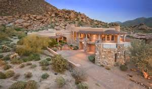 Luxury Homes For Rent In Scottsdale Az Scottsdale Arizona Houses For Rent Scottsdale Arizona Houses