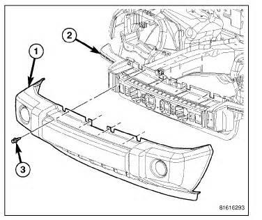 jeep commander parts diagram jeep commander does anyone a parts diagram for a 2006