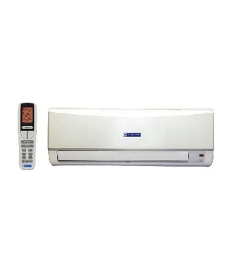 Ac Sharp Sdl best air conditioners