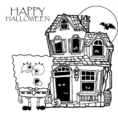 Fool With Spongebob 93b9 Coloring Pages Printable 35 best spongebob squarepants images on drawings crafts and coloring