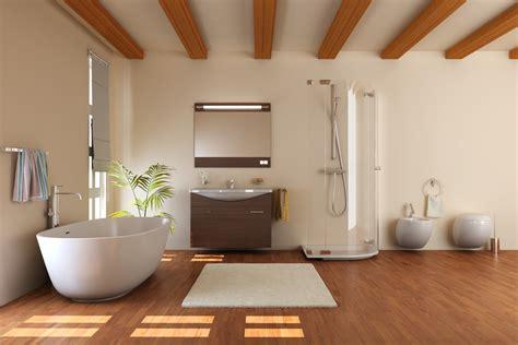 bagni classici in marmo bagni classici in marmo bagno marmo di carrara ambazac for