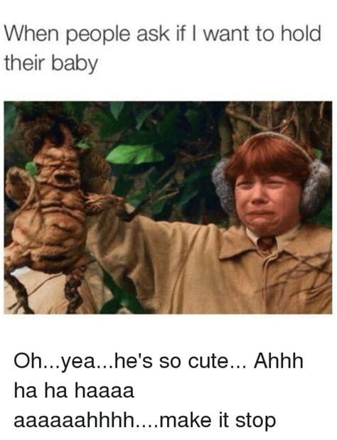 Ahhh Yeah Meme - ahhh yeah meme 28 images old we could ve had it ahhh