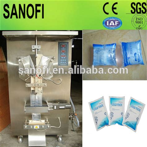 Koyo Counterpain Biasa 2 Sachet koyo sachet water filling machine bag water packing machine buy bag water packing machine