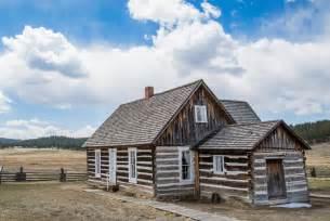 de smet laura ingalls wilder homestead wilder homestead de smet south dakota direct supply