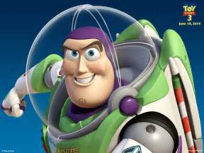buzz lightyear operation alien rescue game