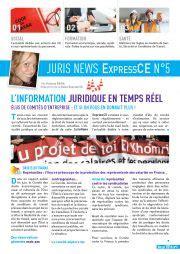 Cabinet Ceres by Jurisnews Expressce N 176 5 Cabinet C 233 R 232 S