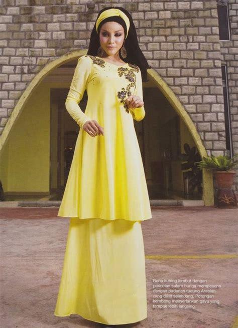 Dress Claudi Gaun princess cut soft yellow rm199 dress design idea lace princesses and yellow