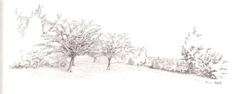 disegni di giardini progettazione giardini modena la torretta