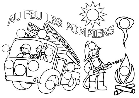 firetruck 25 transportation printable coloring pages firetruck 40 transportation printable coloring pages