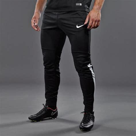 Sale Celana Jogger Panjang Sweatpants Adidas Nike Jogger nike squad strike tech wpwz mens soccer apparel blackwhite soccer stuff