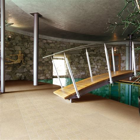 basement designs 5 the most cool and wacky basements ever digsdigs