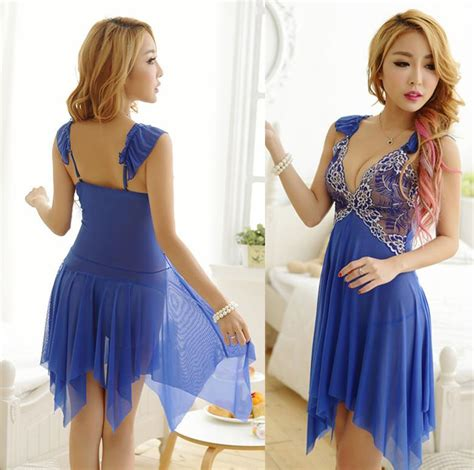 Sale 15 Babydoll Blue S blue lace babydoll dress s end 1 5 2019 3 15 pm