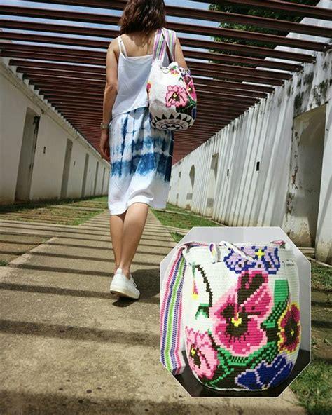 Clutch 401 Ukr 29x5x13 1000 images about handbags mochila on patterns