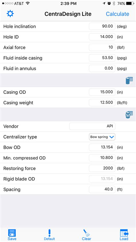 html input pattern ios centradesign centralizer placement drilling software