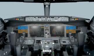 b737 max flight deck 737 max flightdeck