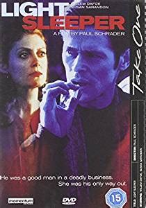 light sleeper willem dafoe susan sarandon