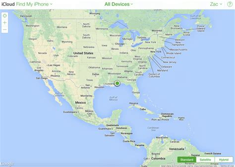 bye google maps apple brings  maps   web  find