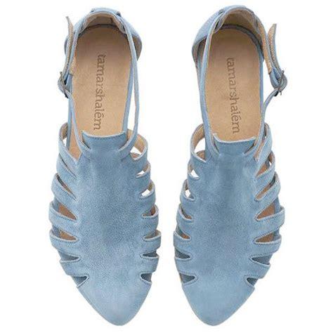 light blue flat shoes last sizes light blue sandals alice flats leather sandals